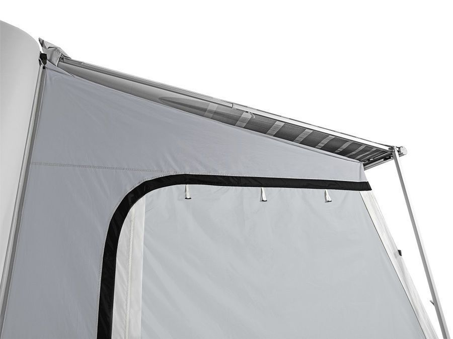 3 6m Easylink Annexe For 4 0m Thule 14ft Roll Out Awning