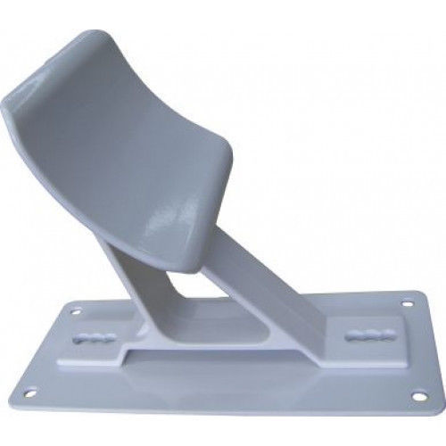 Caravan Awning Support Cradle for Carefree, Dometic, A&E ...