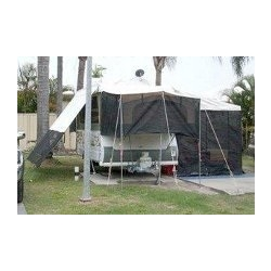 Wonderful Jayco Expanda Storm Cover Package 2014 Version