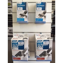 Caravan Max De Flapper Kit By Camco Buy Now To Protect