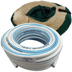 20m Drinking Water Hose & Bag Pack
