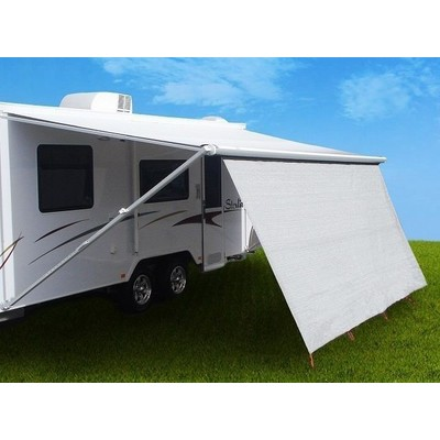 18 Coast Rv Caravan Sunshade Privacy Screen Buy Now From