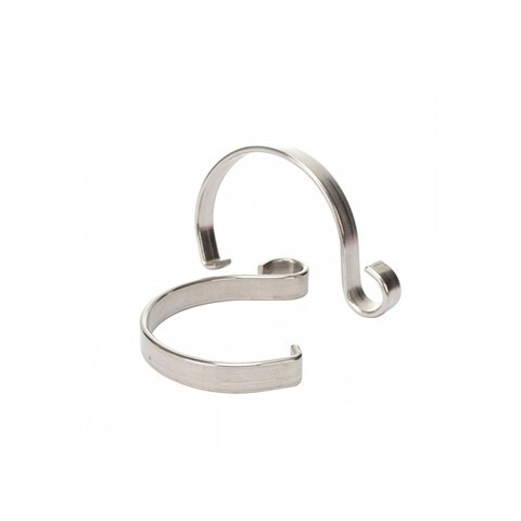 Caravan Awning Rope Clips
