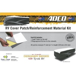 ADCO RV Cover Patch Kit