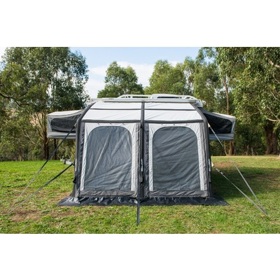 Orbit® Air Comet Annexe 325 HIGH (Off Road RVs)