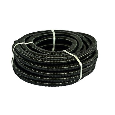 Sullage Hose 20m 25mm