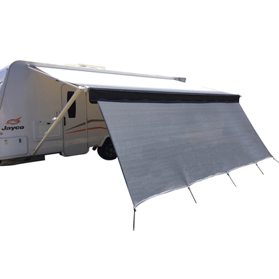 Campsmart 5.2m Caravan Privacy Screen
