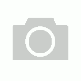 Adjustable Aluminium Folding Step (Large)